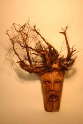 b2ap3_thumbnail_Tree-Spirit-Sculpture.jpg