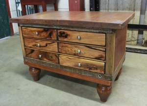 6_Drawer_Coffee_Table_fullview