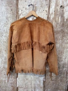 A192_ladies_buckskin_tassel_jacket_back