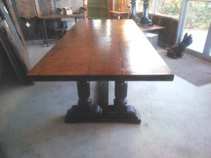 DT-79 Trestle Table-fullview