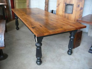 DT-83_Hemlock_Table_full view