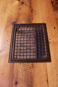 DT_69_Grate_Table_grate