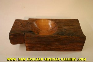 Oak_Beam_Bowl__6_4ee3c3cc9ed6e.jpg