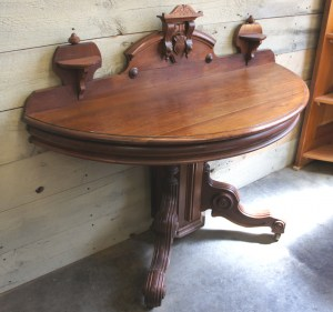 SP_63_Victorian_Console_Table