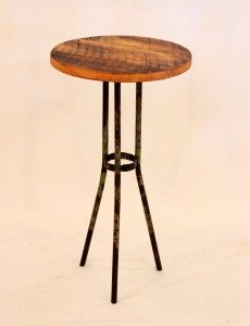 et_54_round_top_end_table_metal_base_downsized